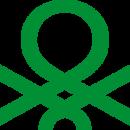Benetton Gmunden & Bad Ischl Logo